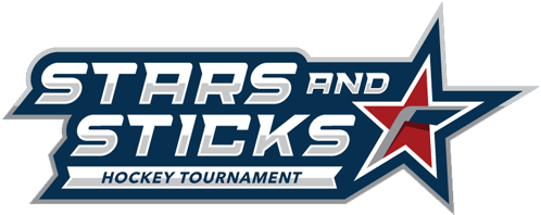 Stars & Sticks